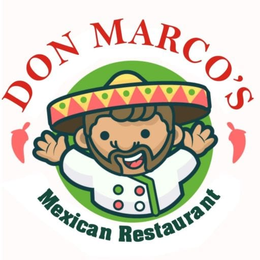 Don Marcos Mexican Restaurant